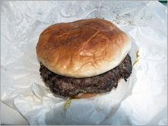 gonzalesburger
