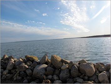 Devils Lake2