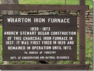 Iron Furnace2