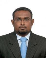 02-HDH-Hanimaadhoo-MohamedmujuthabaUZ-MASigma-DRP