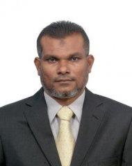 58__320x240_member_18_nazim.m