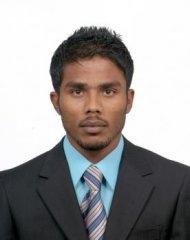 65__320x240_member_20_fahumy.a
