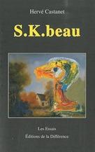 skbeau3