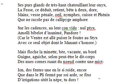 sujet dissertation sur la poesie Forum aide aux devoirs : français (résolu), 7 réponses sujet: le dico définit la poésie comme l' art de combiner les sonnorités,les rythmes,les mots d' une.