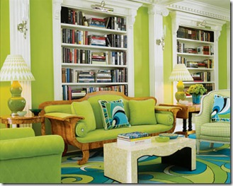 8bda2_1-colorful-green-living-room-kit0507-xlg