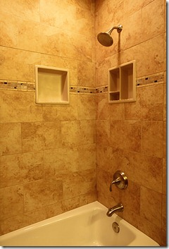 recessed%20shampoo%20niches%204