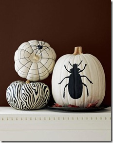 painted-pumpkin-1009-de