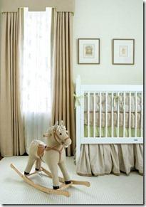 0807_nursery