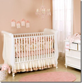 white_crib_room