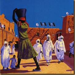 The_Mars_Volta-The_Bedlam_In_Goliath-Frontal