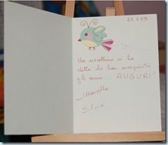 card Debora interno