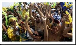 brazil-topper