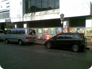 15022011(002)