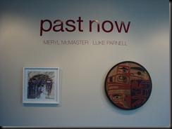 pastnow1