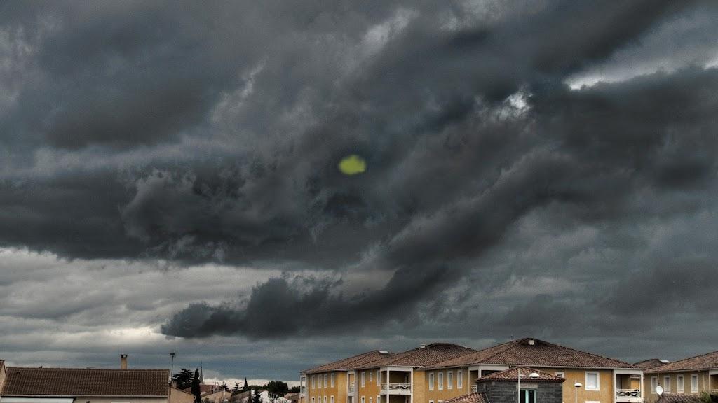 Dragon des nuages Dragon-des-nuages2