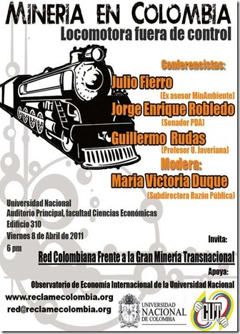 reclamecolombia8abril