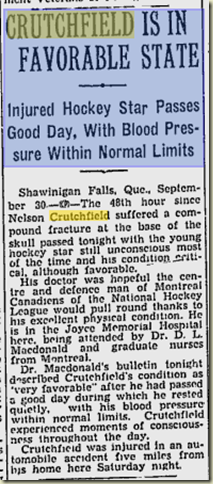 The Montreal Gazette - Google News Archive Search