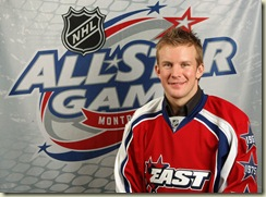 NHL All Star Game Portraits 9WYrct5pwytl