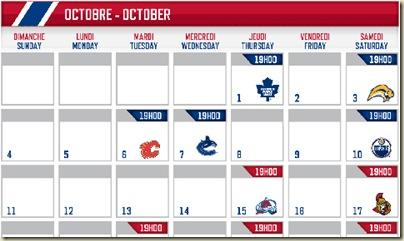 octobre2