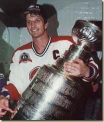 guy%20carbonneau