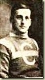 790px-1909-10_Canadiens_Team_Picture