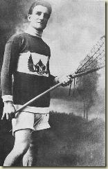 jacklaviolette_1910