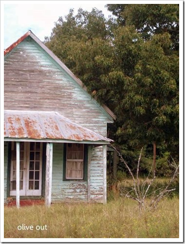 green house 013-1