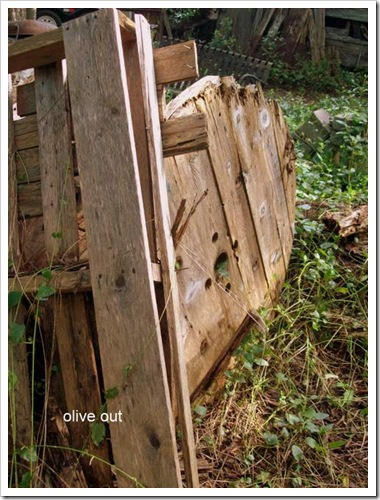 joe's outbuildings 018-1