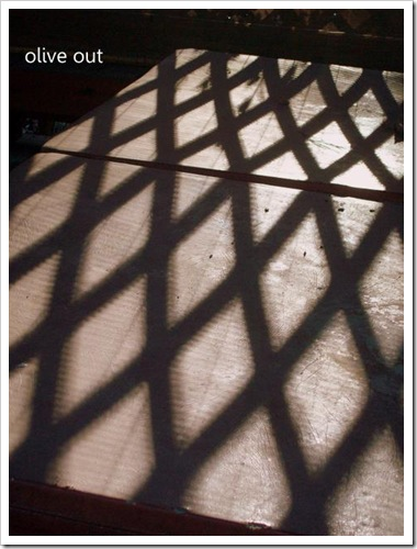 shadows 027-1