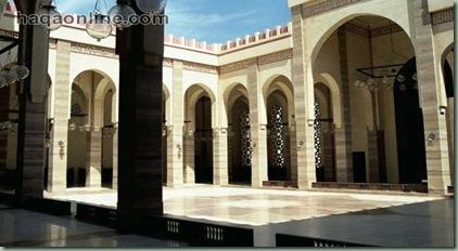 http://lh3.ggpht.com/_vIYPP6BabD8/SZLZ6nHC8VI/AAAAAAAAATQ/mHXD_jleWsE/masjid%20bahrin2_thumb.jpg?imgmax=800