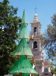 salta-argentina-christmas-tree