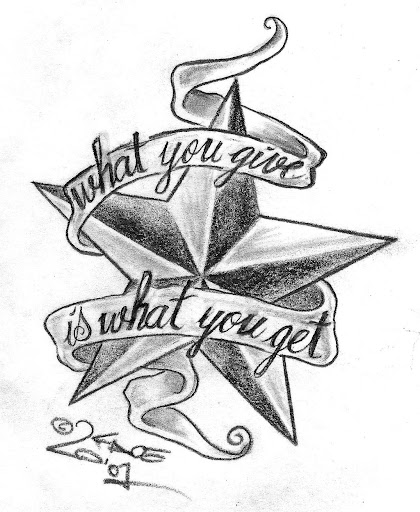 inside arm tattoos inside arm tattoo drawings