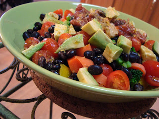 [veggie bowl_2[4].jpg]