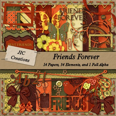 JICCreations_FriendsForever_Preview