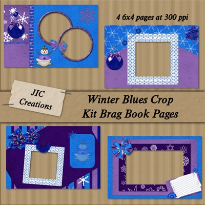 JICCreations_WinterBlues_BBs_Preview