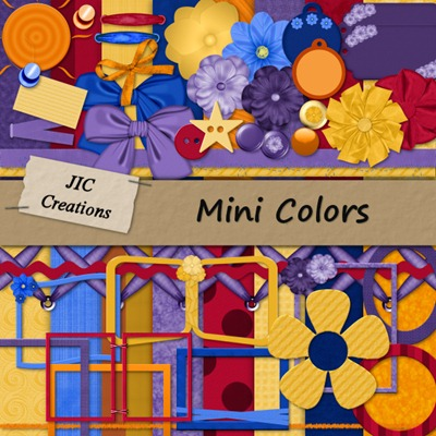 JICCreations_MiniColors_Preview1