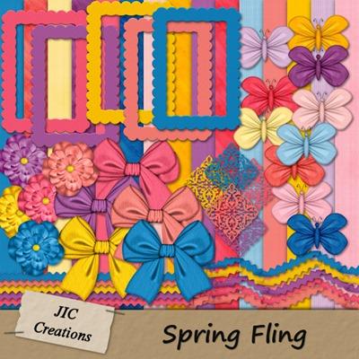 JICCreations_SpringFling_Preview1