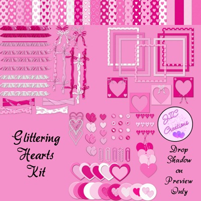 JICCreations_GlitteringHearts_Preview