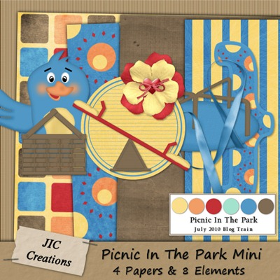JICCreations_PicnicInThePark_Preview2