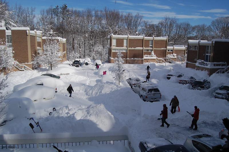 snowmageddon_97.JPG.jpeg
