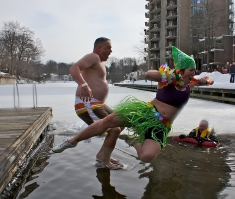 Polar Dip - Camp Sunshine _63_.jpg