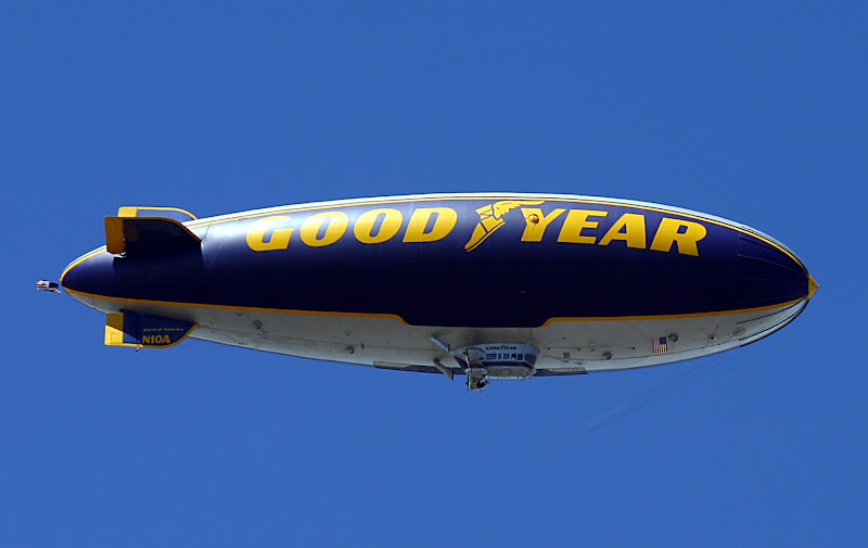 Goodyear_Blimp.jpg