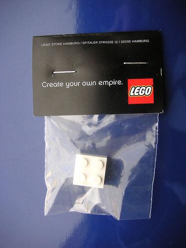lego-block.jpg