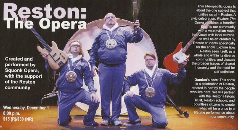 Reston-opera.jpg