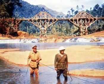 the-bridge-on-the-river-kwai1.jpg