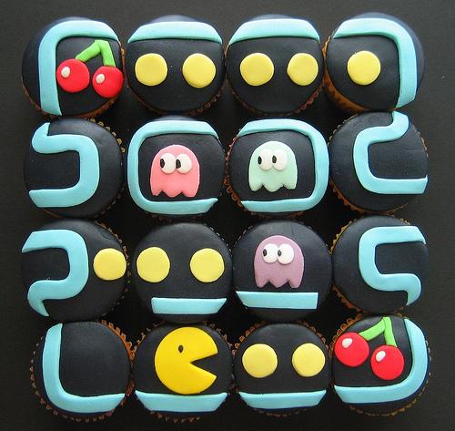 pacmancupcakes11.jpg