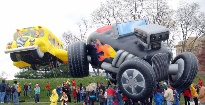 monster truck.jpeg