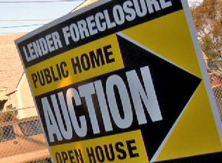 foreclosure-auction-sign.jpeg
