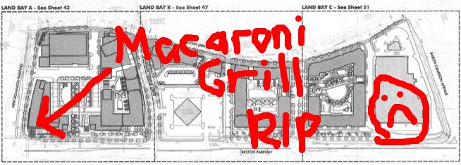 no grill.jpg