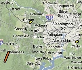 2011042728_trackmap.jpg